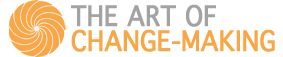 The Art of Changemaking